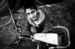 Senses - 4 [Photography by: Nabil Darwish]