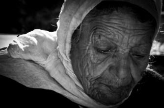 Senses - 7 [Photography by: Nabil Darwish]