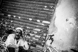 ND_MoroccoLife_LR-30