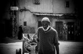 ND_MoroccoLife_LR-36