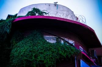 jaffa: structured walk [Photography by Nabil Darwish © 2012]