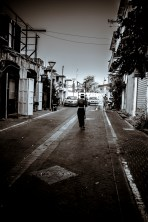jaffa: walking through life [Photography by Nabil Darwish © 2012]