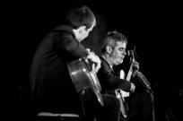 jerusalem: music within lives - 14