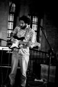 jerusalem: music within lives - 21
