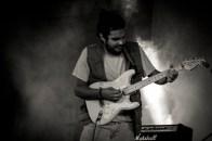 jerusalem: music within lives - 26