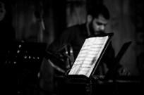 jerusalem: music within lives - 28