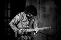 jerusalem: music within lives - 3