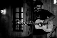 jerusalem: music within lives - 39