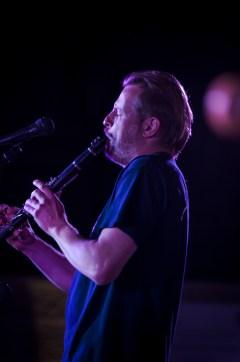 jerusalem: music within lives - 45