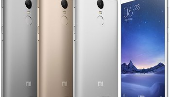 Xiaomi Redmi 5 gets Android Oreo 8 1 with MIUI 10 and Dual