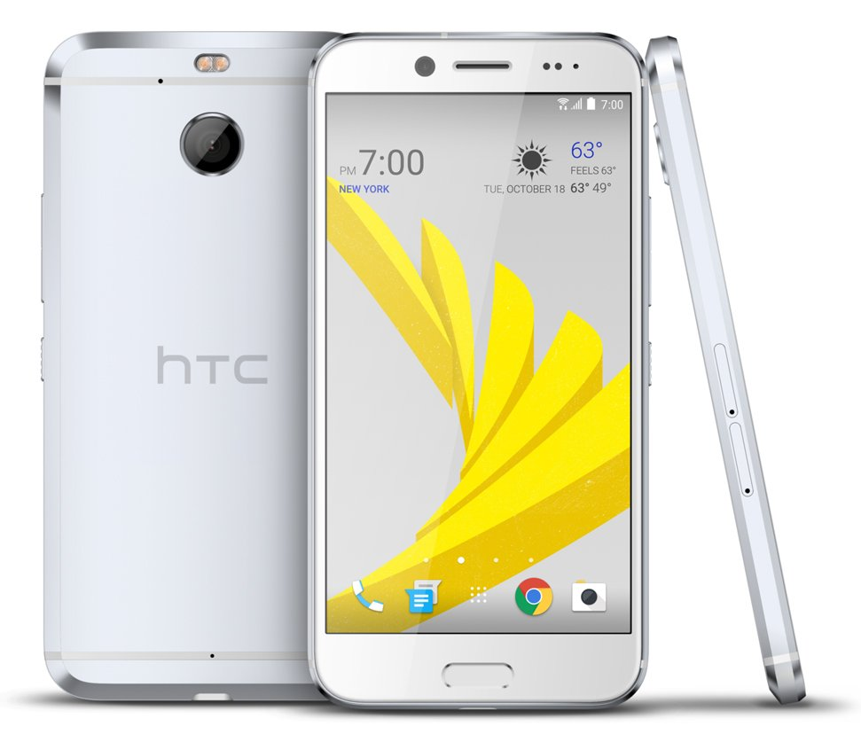 HTC 10 Evo, Price, Specifications, release date,features