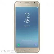 Samsung Galaxy J3 (2017) 6