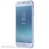 Samsung Galaxy J3 (2017) p