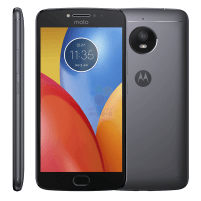 Motorola-Moto-E4-Plus-1496784513-0-0