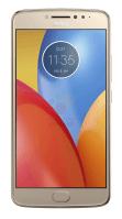Motorola-Moto-E4-Plus-1496784827-0-0