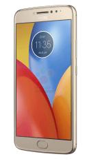 Motorola-Moto-E4-Plus-1496784839-0-0