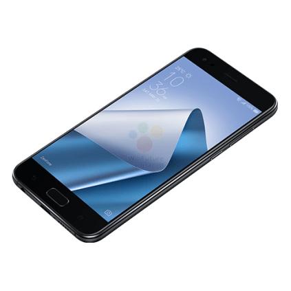 ASUS-ZenFone-4-ZE554KL-1502356165-0-0