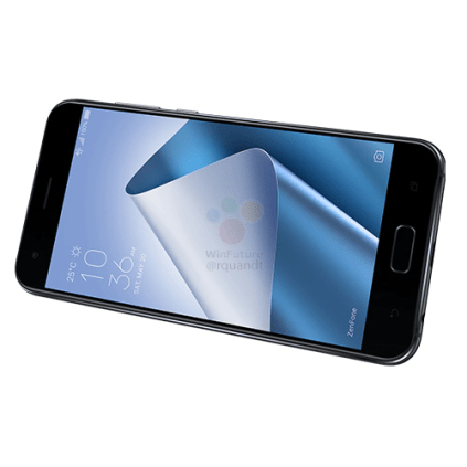 ASUS-ZenFone-4-ZE554KL-1502356181-0-0