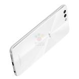 ASUS-ZenFone-4-ZE554KL-1502356231-0-0