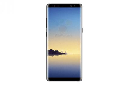 Samsung-Galaxy-Note8-1503485643-1-0