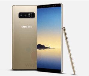 Samsung-Galaxy-Note8-1503485660-0-0