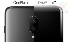 OnePlus-6T-Erstes-Bild-1537355480-0-0
