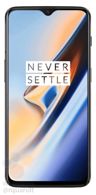 OnePlus-6T-Erstes-Bild-1538412747-0-12