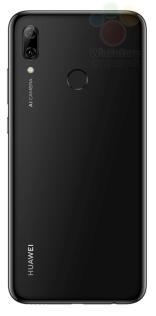 Huawei-P-Smart-2019-1542927341-0-12