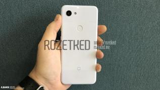 google-pixel-3-lite-hands-on-pics-specs-500