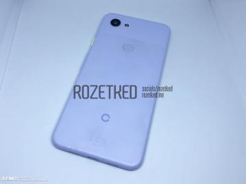 google-pixel-3-lite-hands-on-pics-specs-824