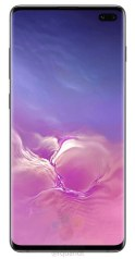 Samsung-Galaxy-S10-Plus-1548964429-0-0