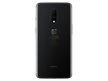 OnePlus-7-1557152509-0-0