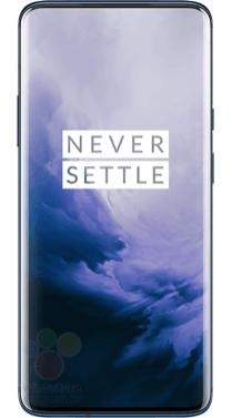 OnePlus-7-Pro-1556818283-0-0