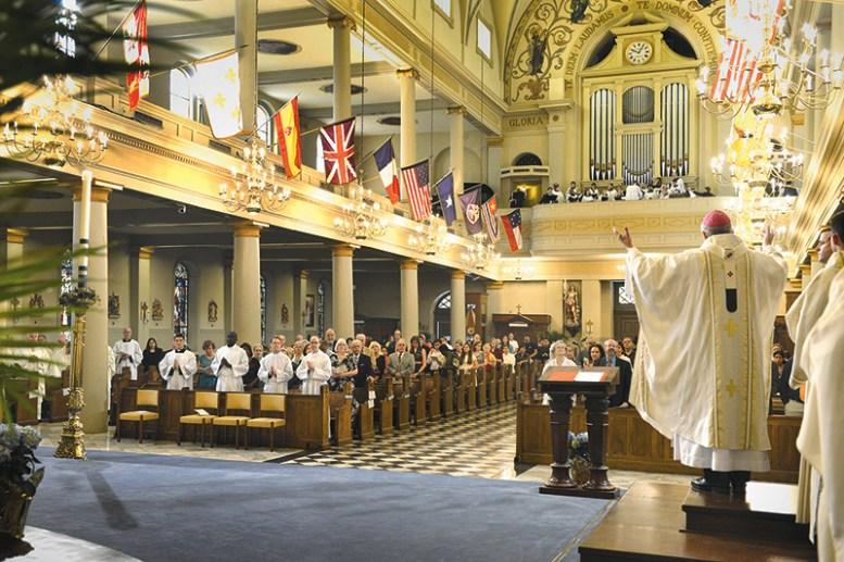 ordination_trans_dcns1203