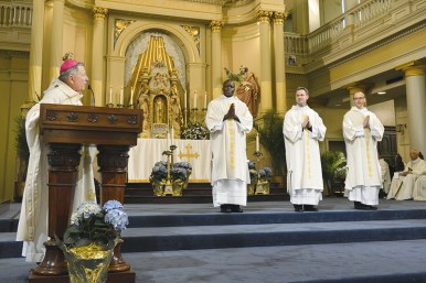 ordination_trans_dcns1390