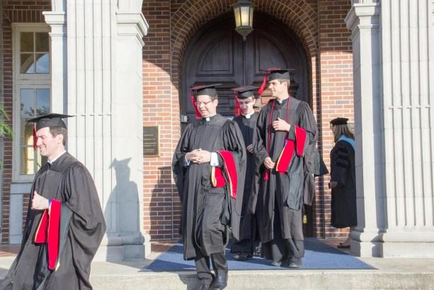 Graduation Tim-14