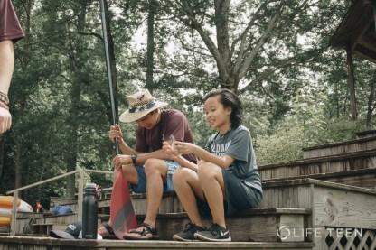 Viet Pham Relational Ministry