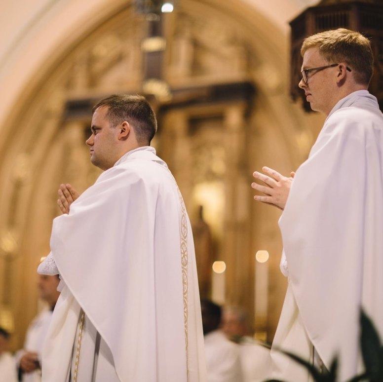 HT Priesthood 1