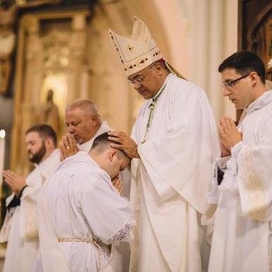 HT Priesthood 4