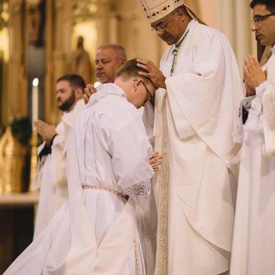 HT Priesthood 5