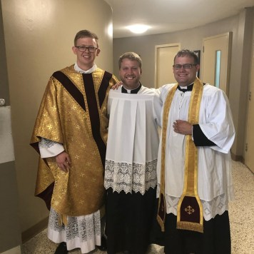 HT Priesthood 6