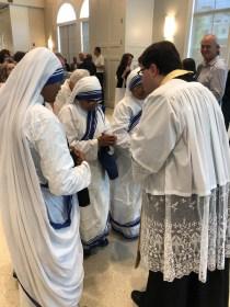 Lafayette- Priesthood Ordination 4