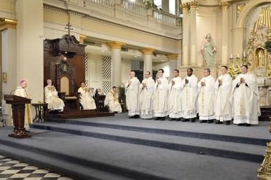 NOLA Priesthood 5