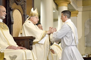 NOLA Priesthood 8