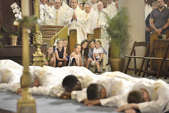 NOLA priesthood 9