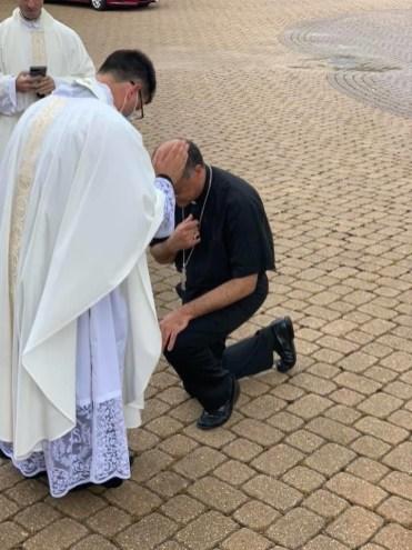 Houma Thibodaux Priesthood 4