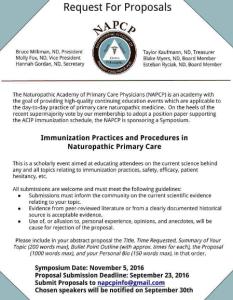 NAPCPsymposium (2)