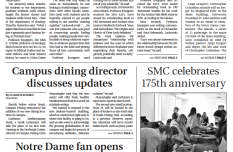 Print Edition for Monday, January 21, 2019