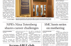 Print Edition for Friday, February 8, 2019