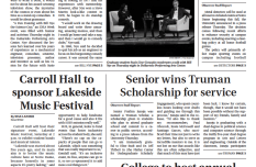 Print Edition for Friday, April 12, 2019